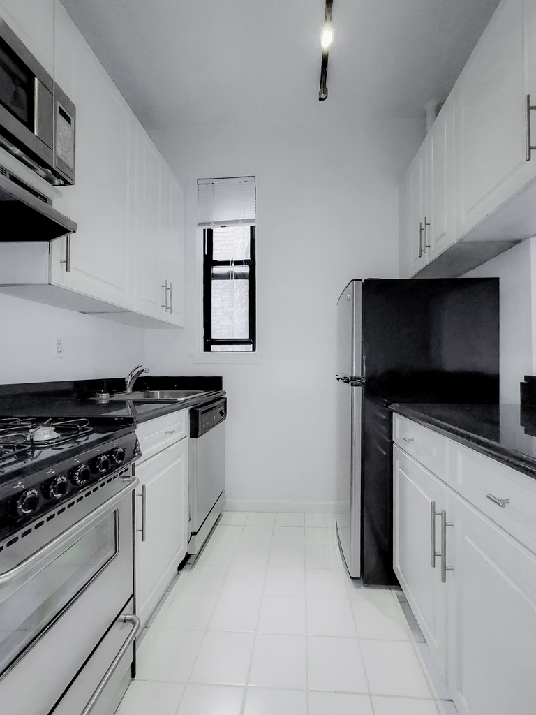 171 East 83rd Street - Photo 2
