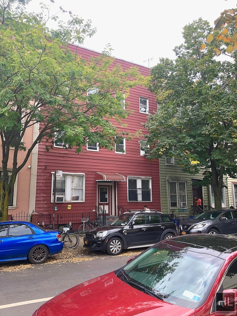 102 Eagle Street - Photo 9