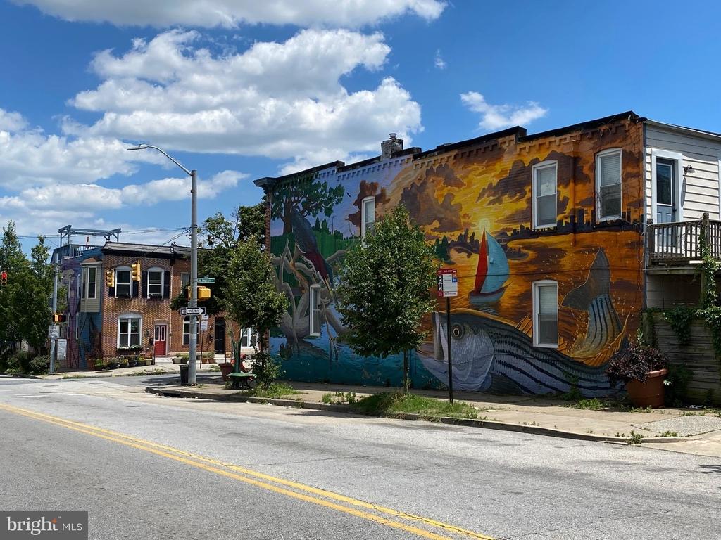 2424 E Fayette Street - Photo 29