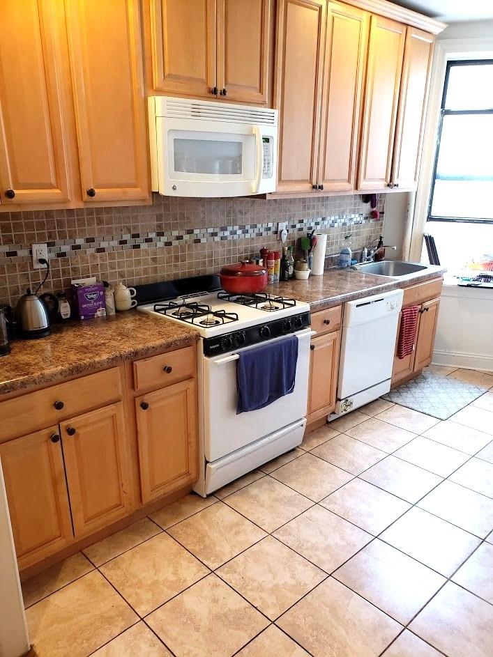 635 East 21st Street, Brooklyn, NY 11226 - Photo 5