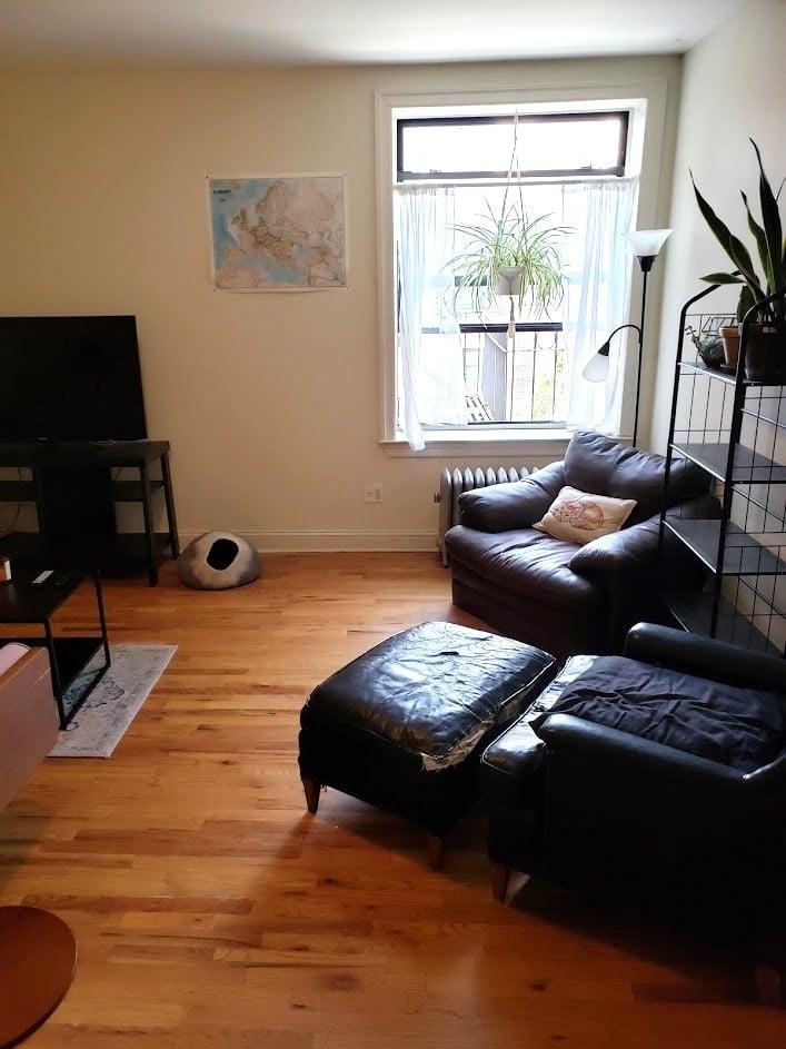 635 East 21st Street, Brooklyn, NY 11226 - Photo 3