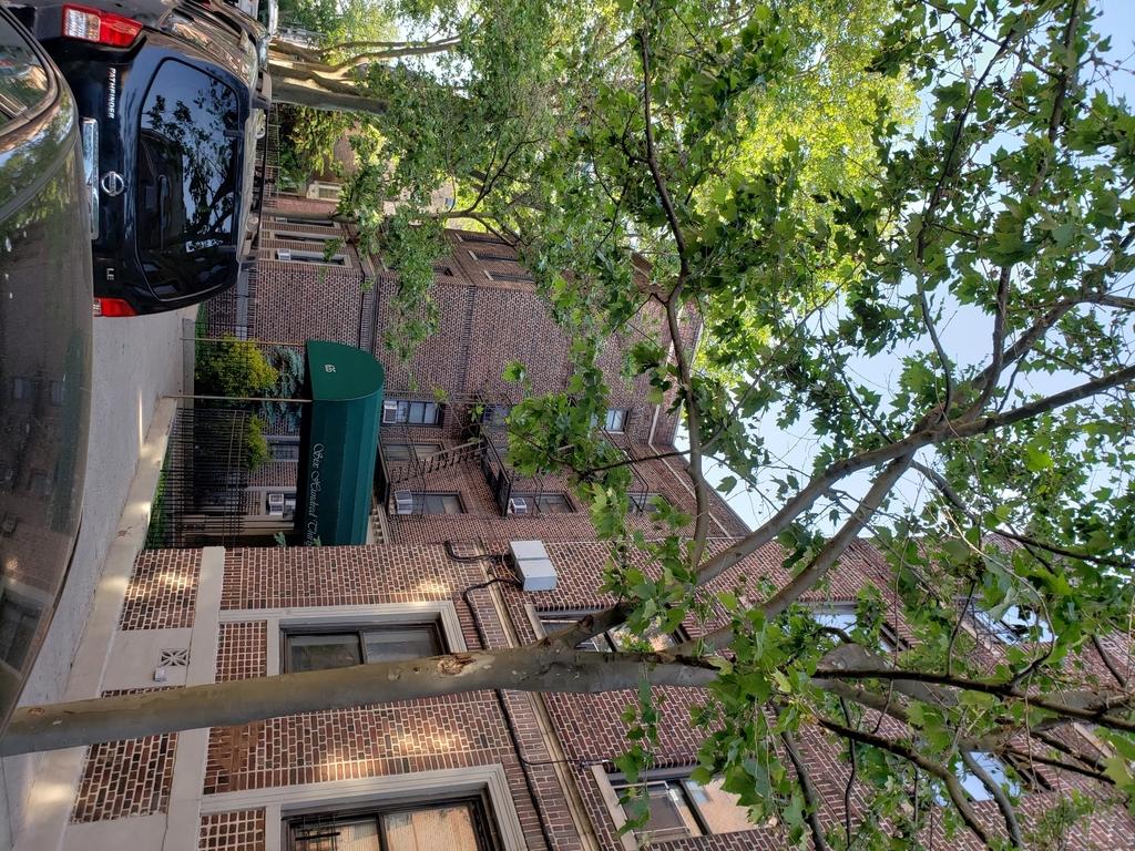 635 East 21st Street, Brooklyn, NY 11226 - Photo 4