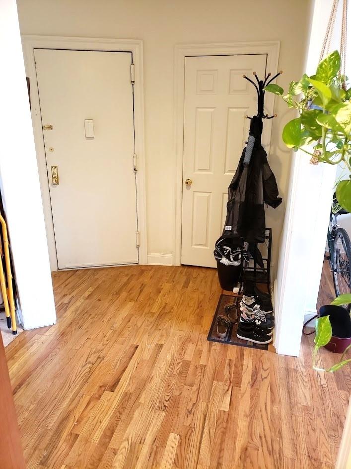 635 East 21st Street, Brooklyn, NY 11226 - Photo 6