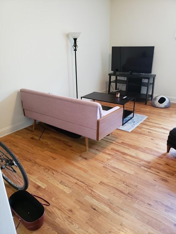 635 East 21st Street, Brooklyn, NY 11226 - Photo 2