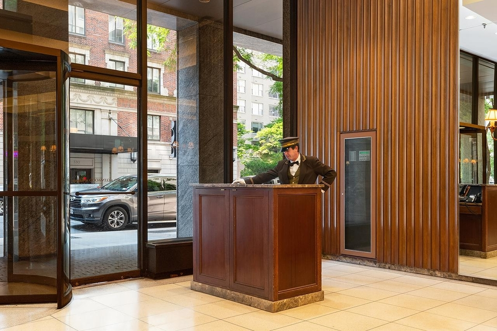 333 East 56th Street - Photo 11