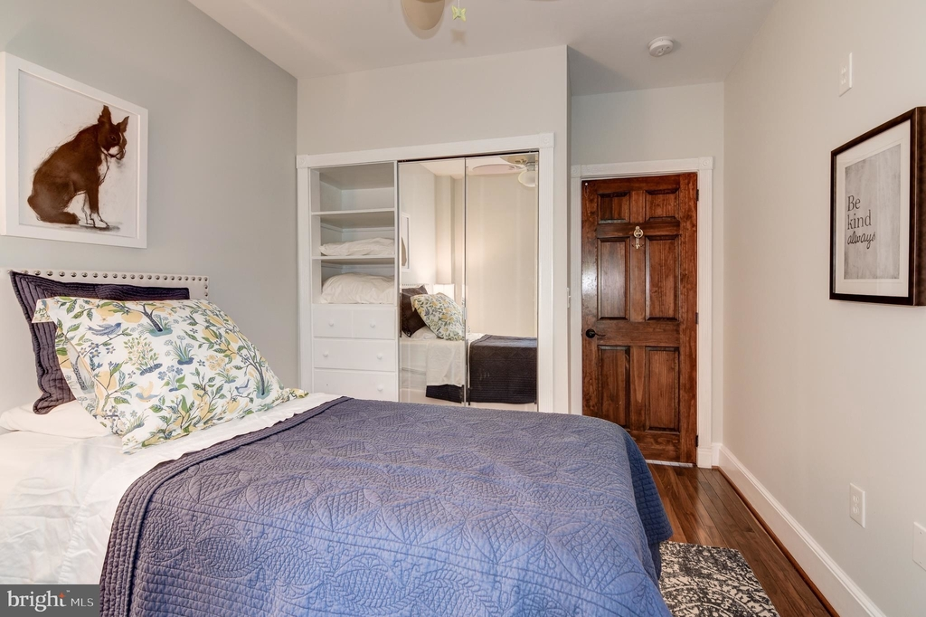 2643 Woodley Place Nw - Photo 45