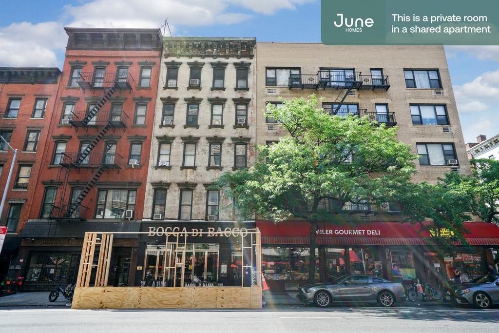 635 9th Avenue - Photo 18