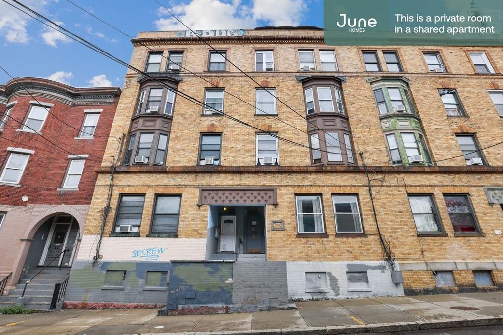 7 Linden Street - Photo 22
