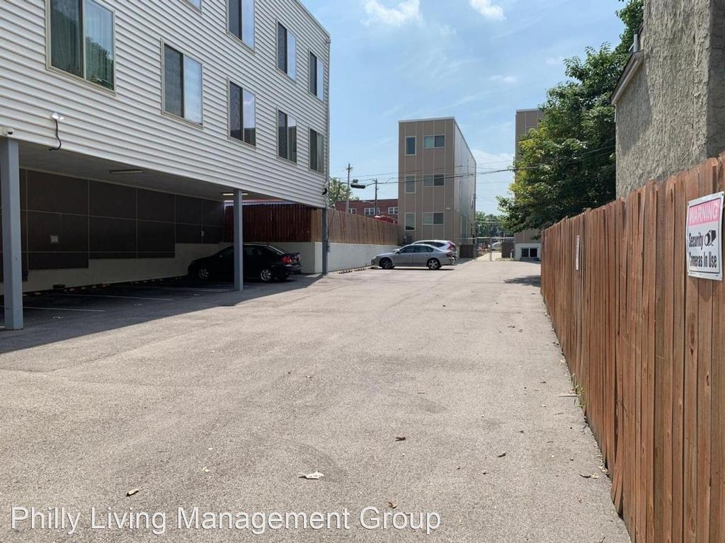 4619 Woodland Avenue - Photo 13