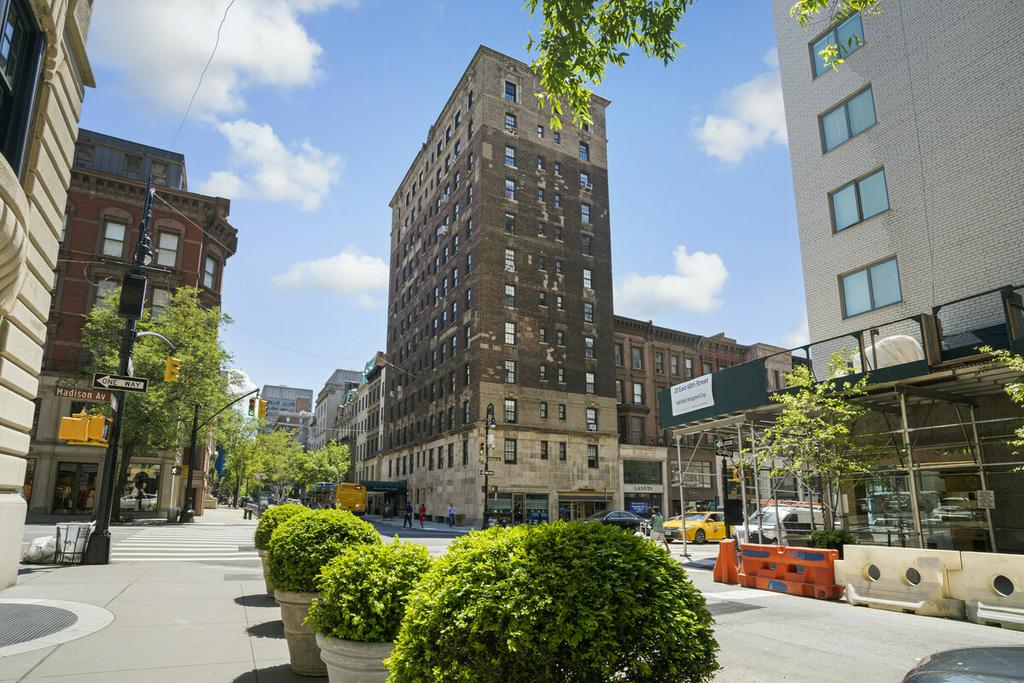 30 East 68th Street - Photo 10