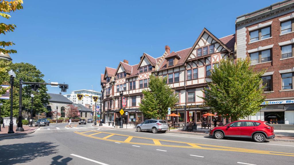 790 Willard Street - Photo 33