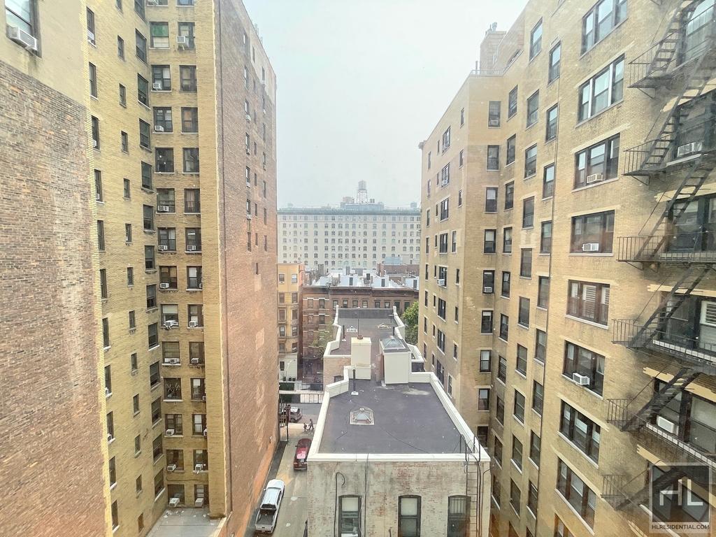 West 89 Street - Photo 1