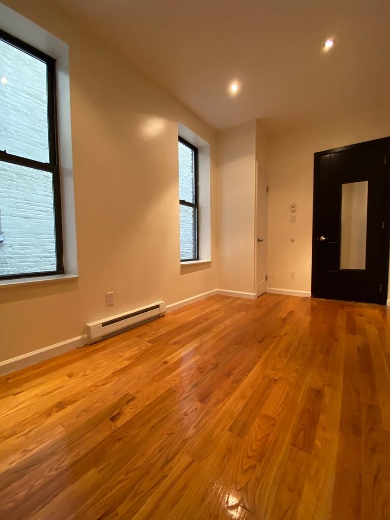 309 West 111th Street - Photo 10