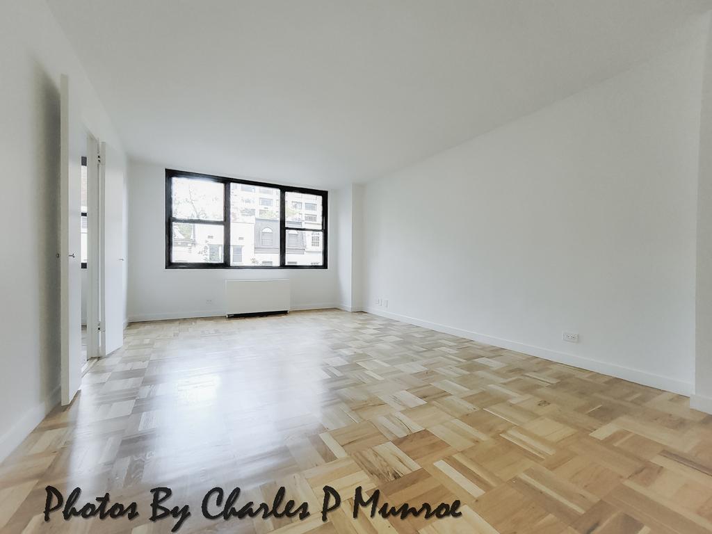 333 East 49th Street - Photo 0