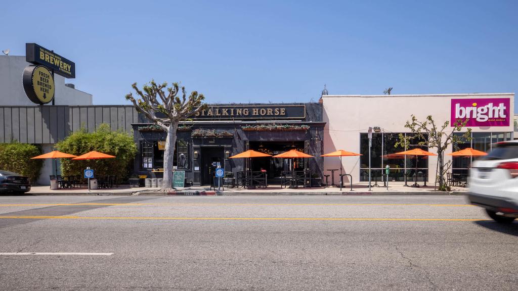 2245 South Beverly Glen - Photo 13