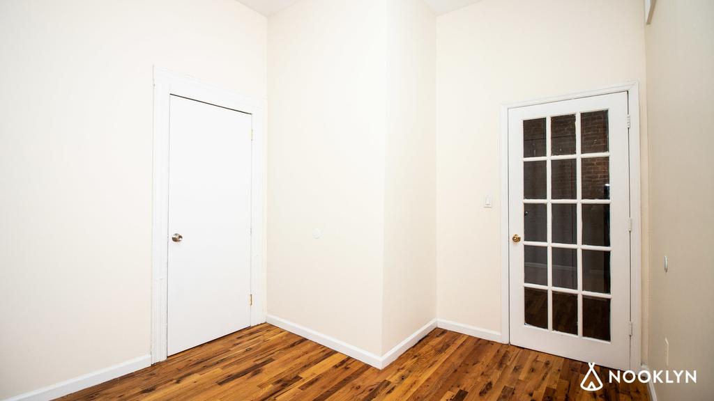 38 Nostrand Ave - Unit: 3 - Photo 3
