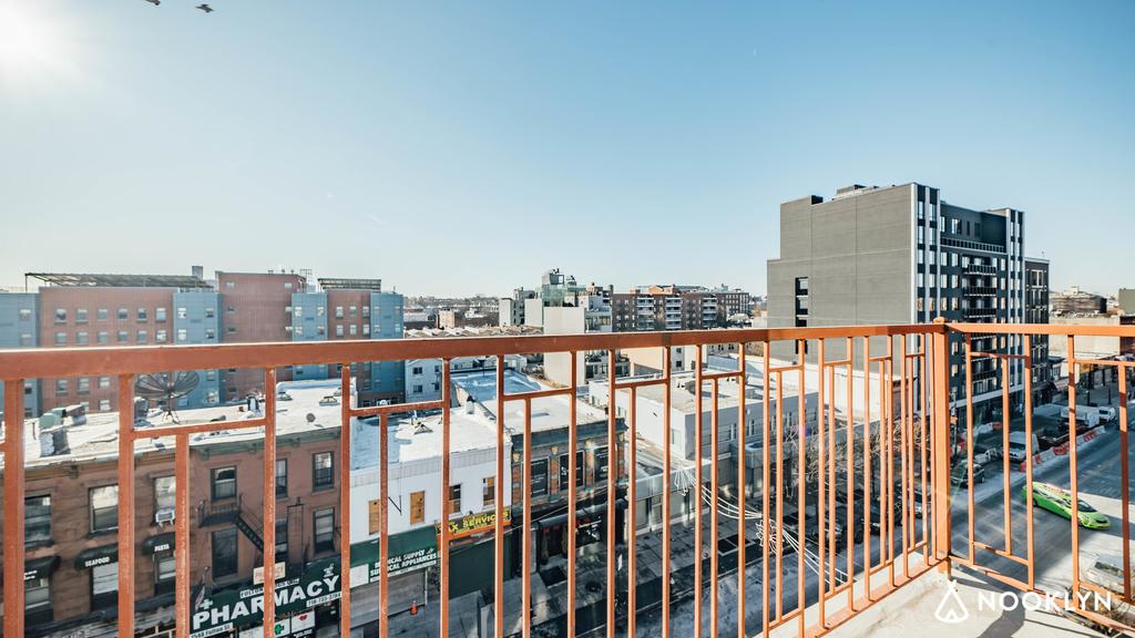 1557 Fulton St - Unit: 6D - Photo 8