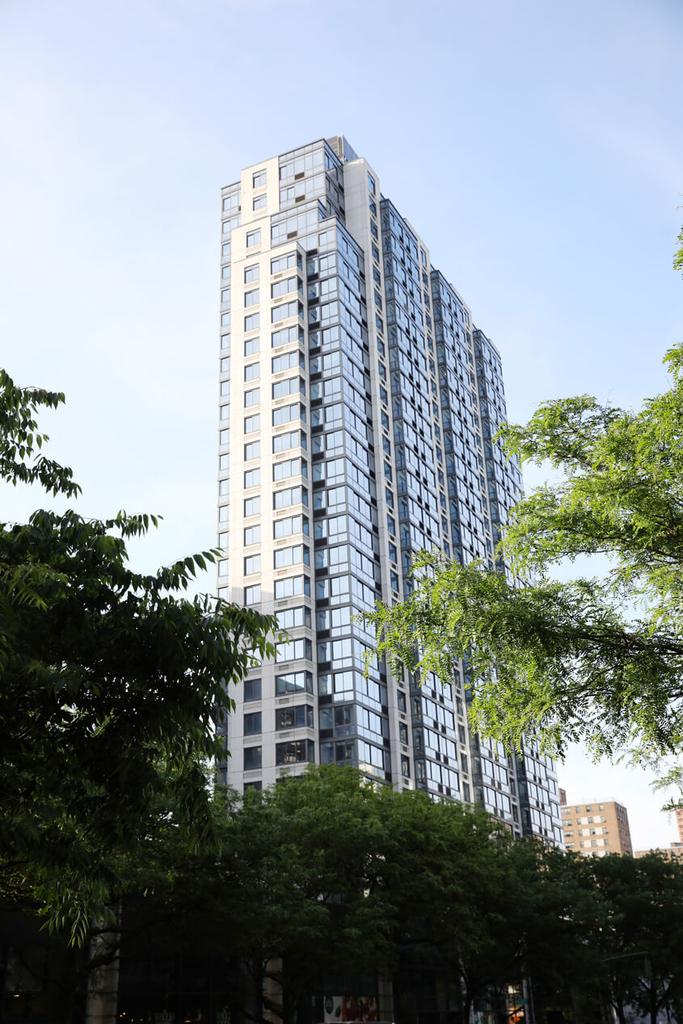 795 Columbus Avenue - Photo 44