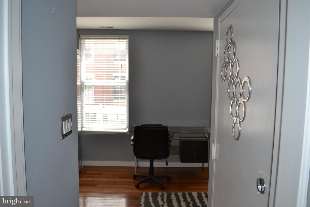 2211 South Street - Photo 3