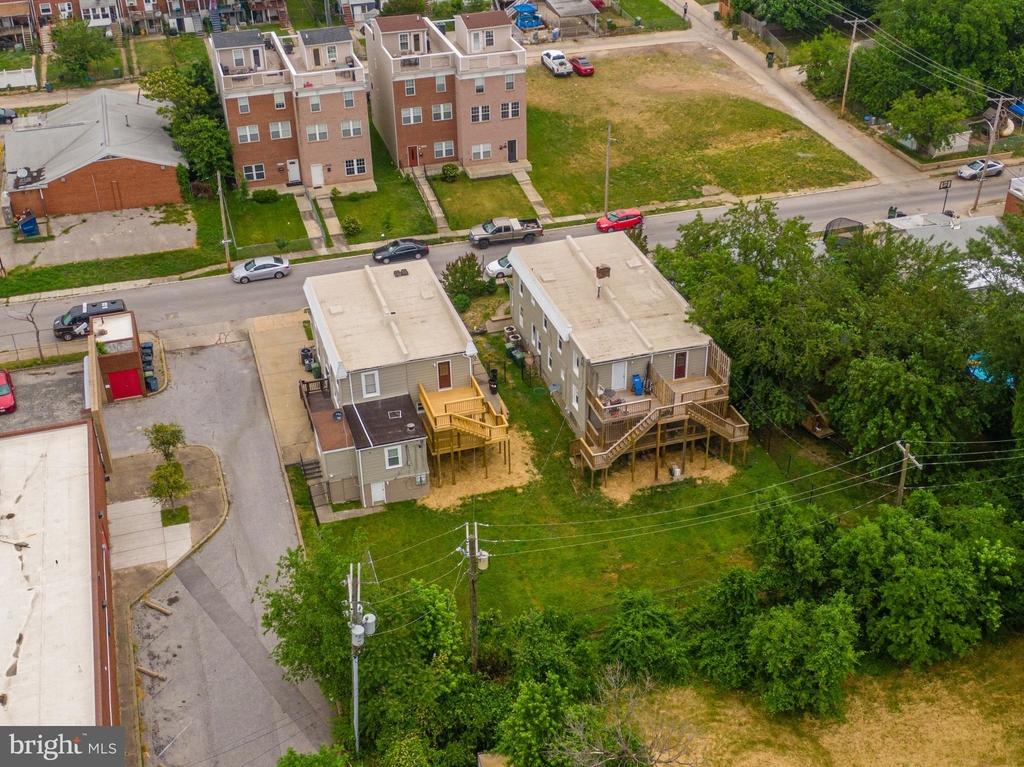 6109 Danville Avenue - Photo 29