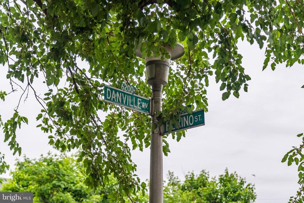 6109 Danville Avenue - Photo 32