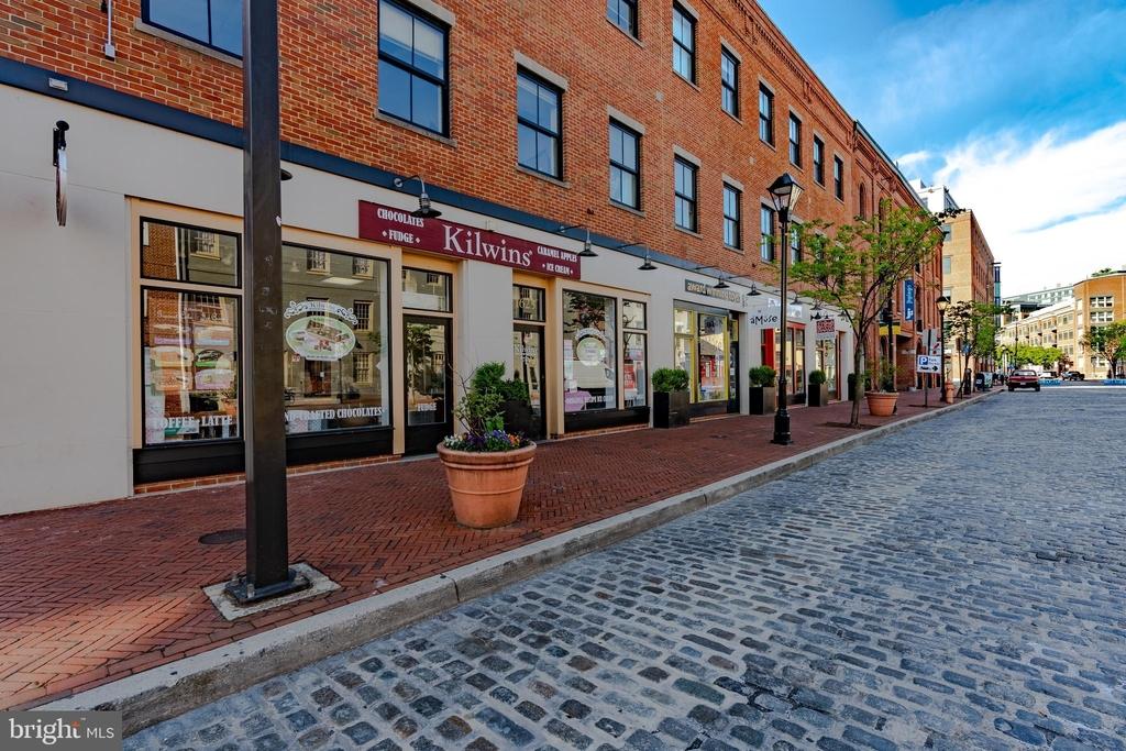 1720 Lancaster Street - Photo 94