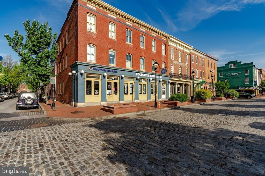 1720 Lancaster Street - Photo 56