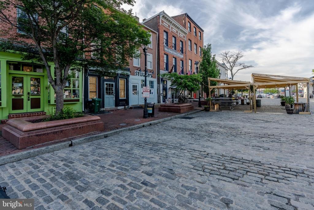 1720 Lancaster Street - Photo 50