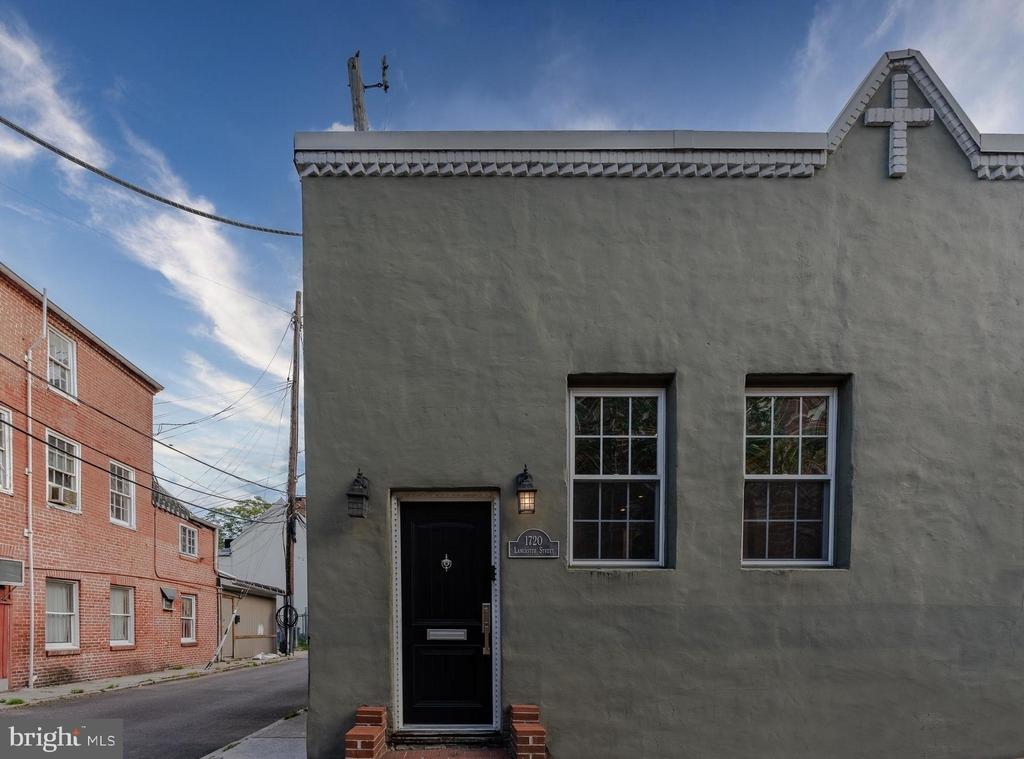 1720 Lancaster Street - Photo 31