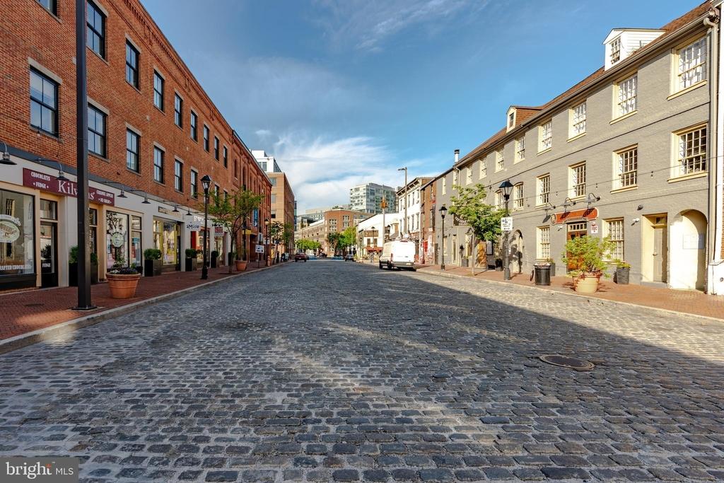 1720 Lancaster Street - Photo 93
