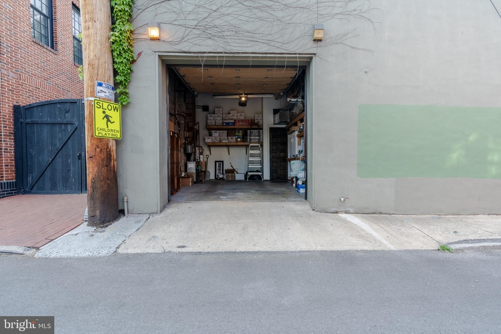 1720 Lancaster Street - Photo 37