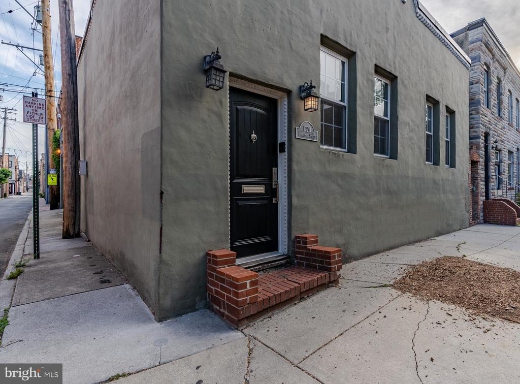 1720 Lancaster Street - Photo 33