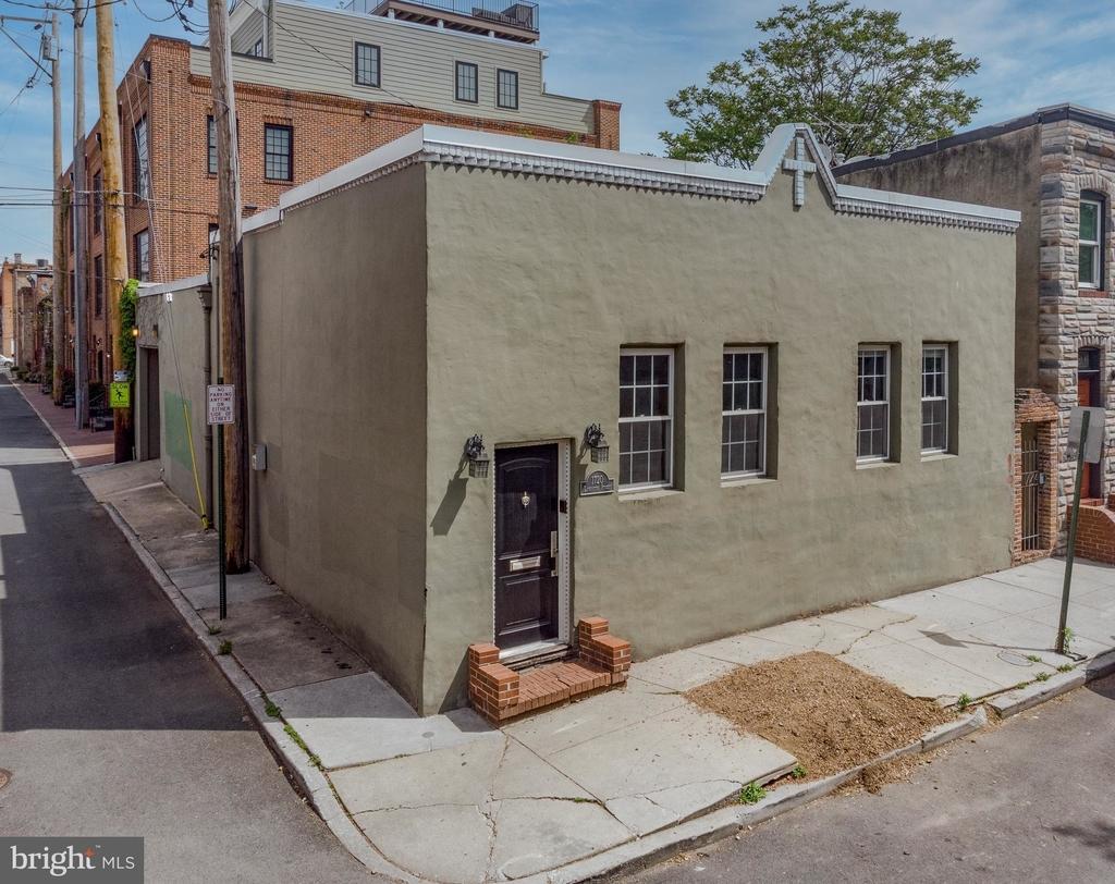 1720 Lancaster Street - Photo 53