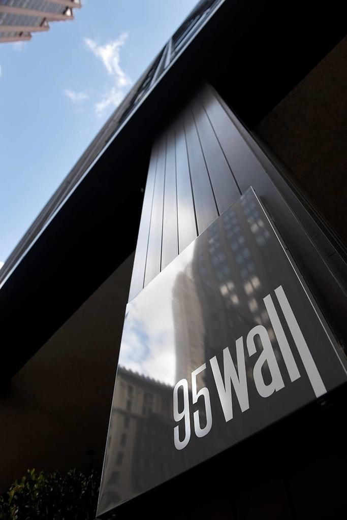 95 Wall Street - Photo 30