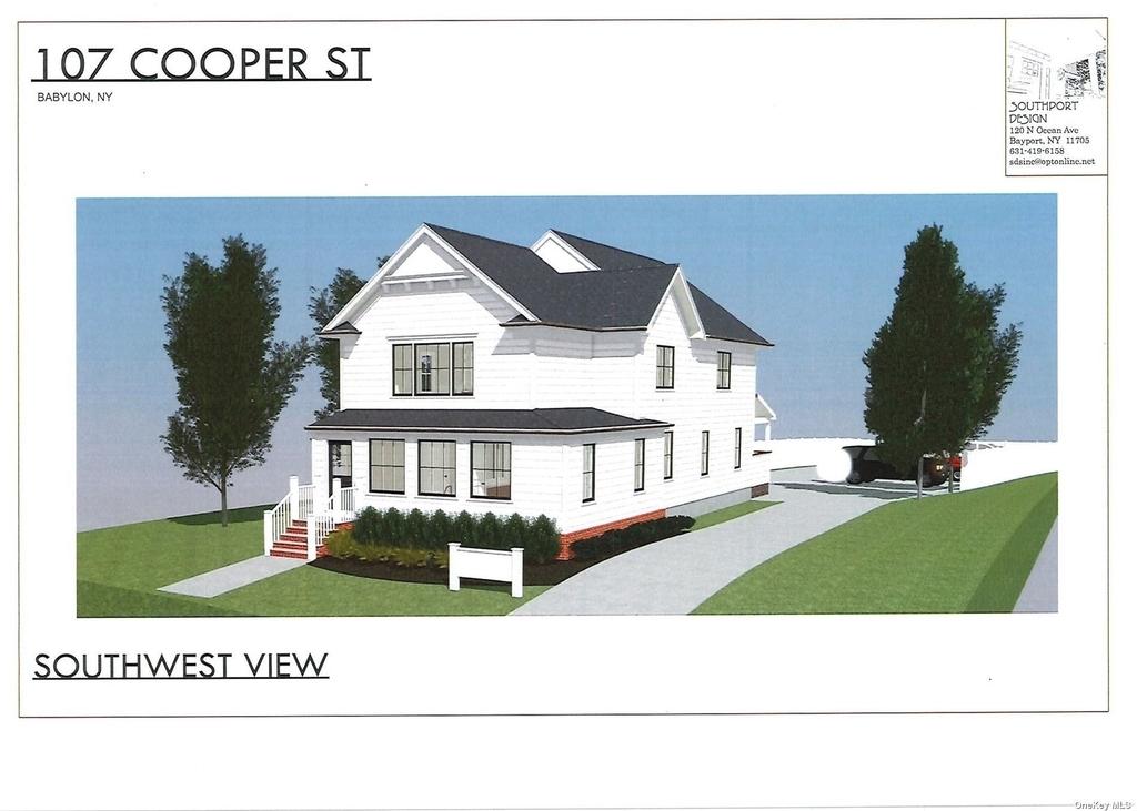 107 Cooper Street - Photo 0