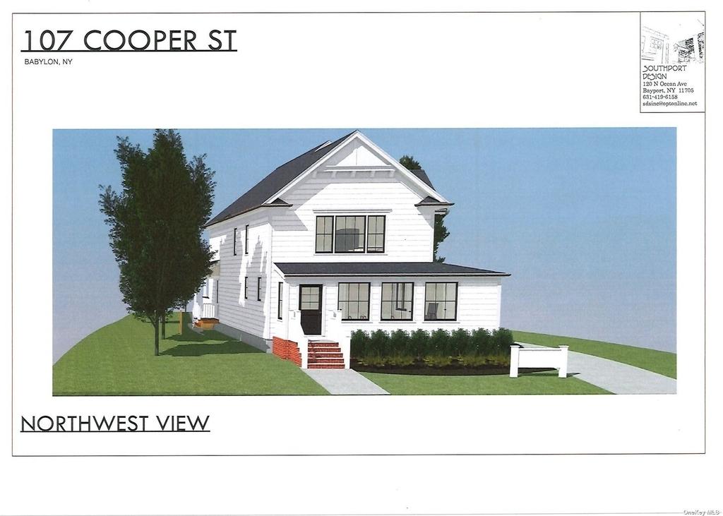 107 Cooper Street - Photo 1