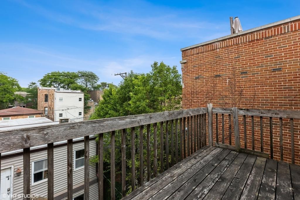 1414 West Lexington Street - Photo 34