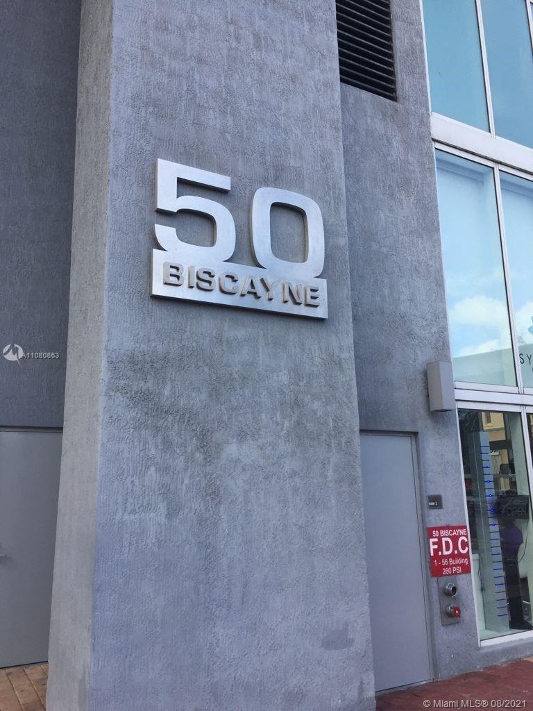 50 Biscayne Blvd - Photo 25