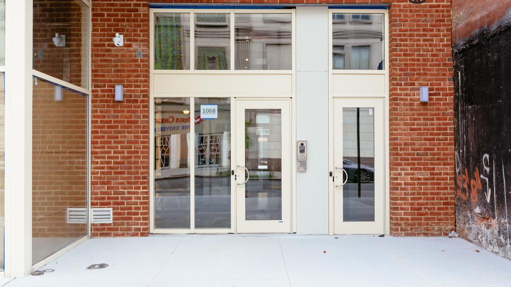 1068 Fulton St - Unit: 6A - Photo 5
