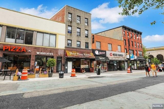 185 Newark Avenue - Photo 0