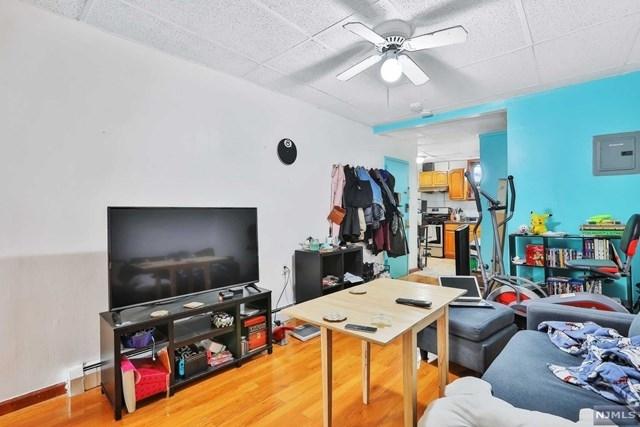 185 Newark Avenue - Photo 1