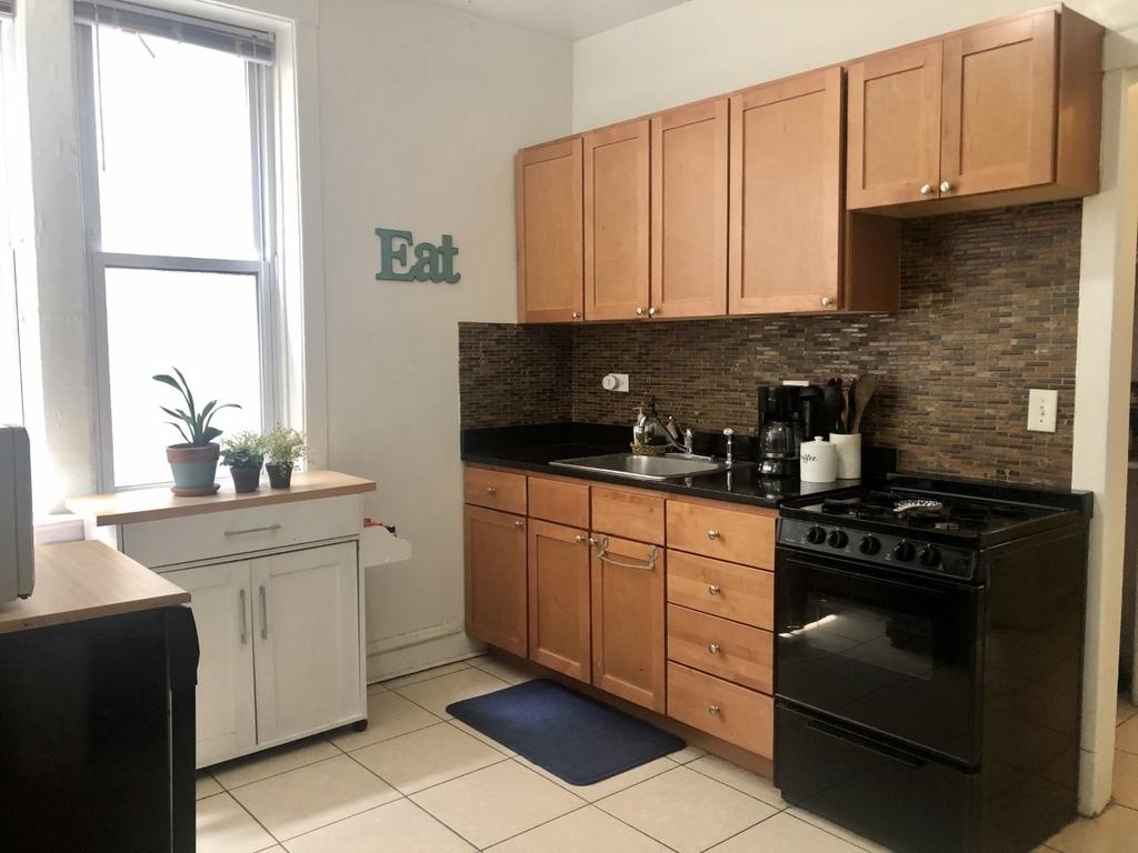 4151 North Ashland Avenue - Photo 5
