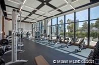 400 Nw 1st Ave - Photo 46
