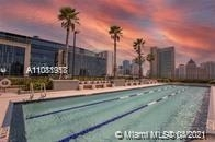400 Nw 1st Ave - Photo 61