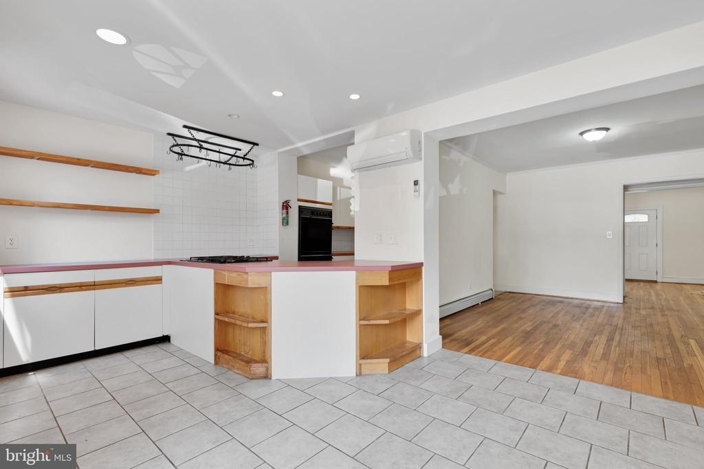 1710 37th Street Nw - Photo 11