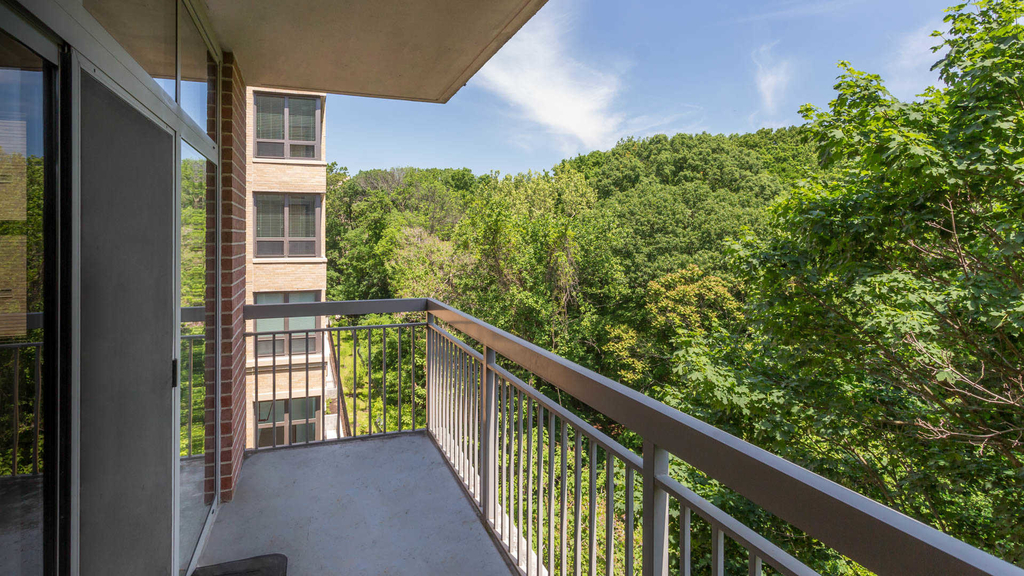 4411 Connecticut Ave. Nw - Photo 9