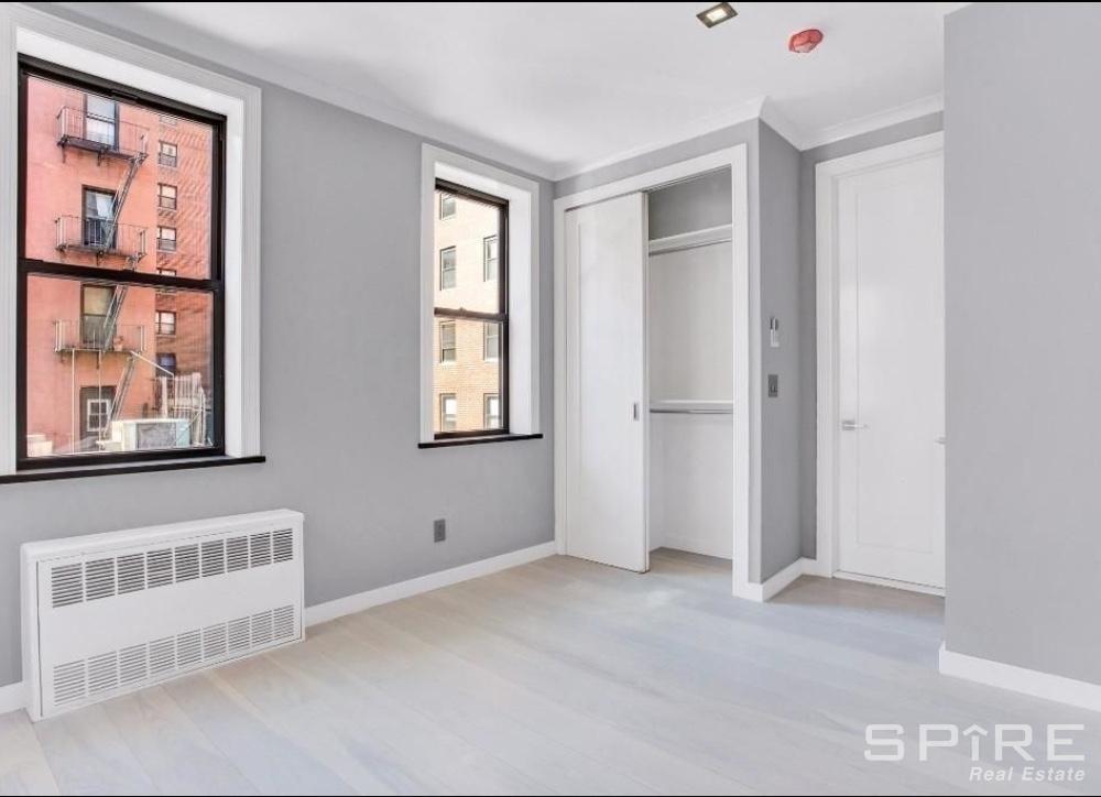 East 26th Street - Photo 1