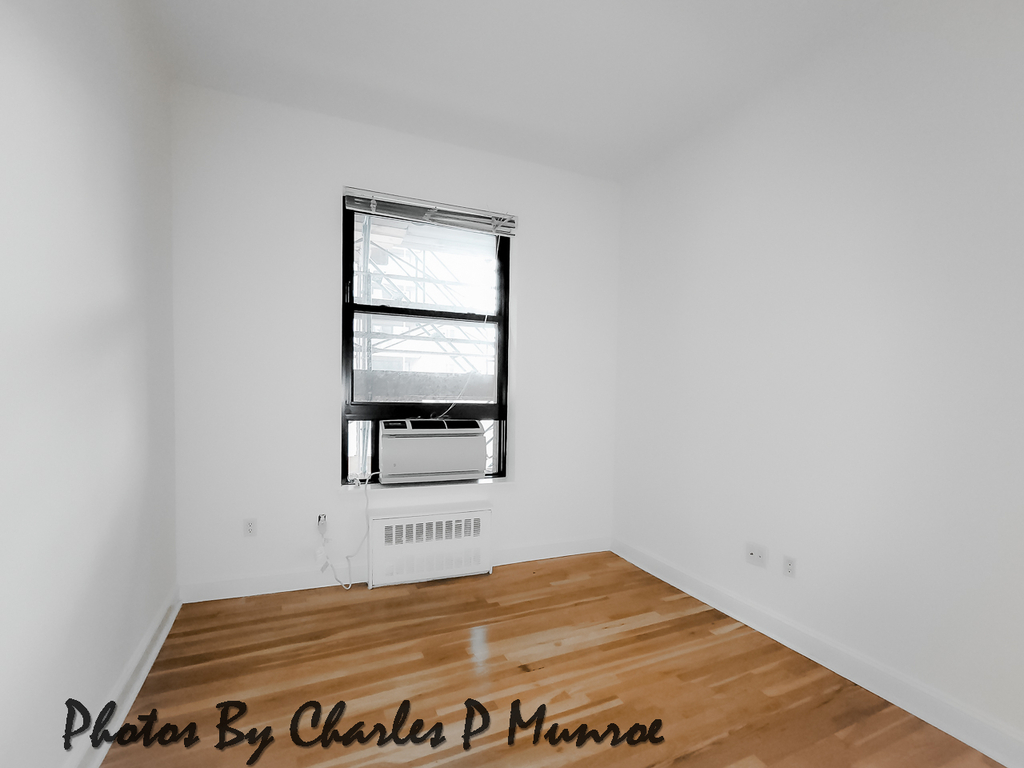 1 Astor Place - Photo 3