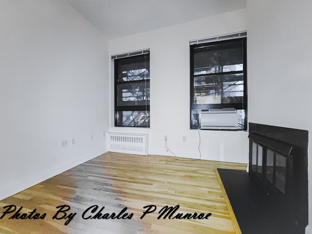1 Astor Place - Photo 1