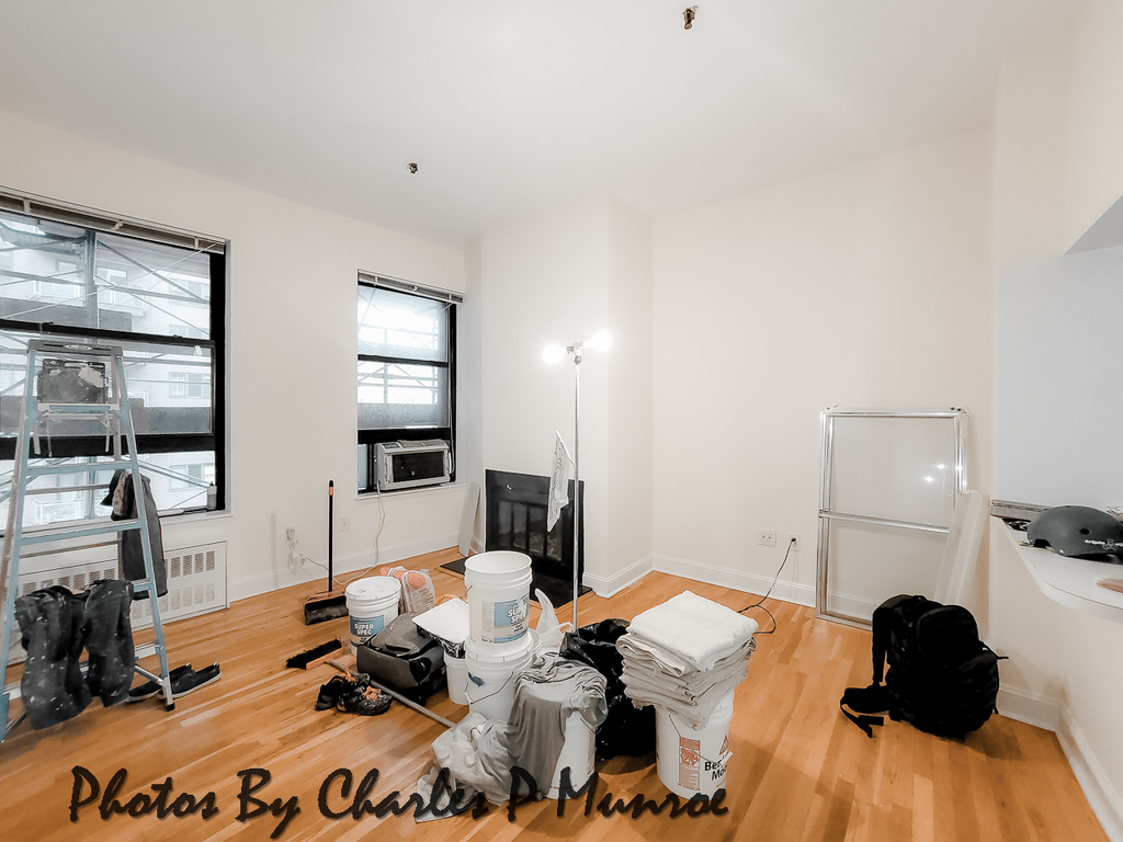 1 Astor Place - Photo 0